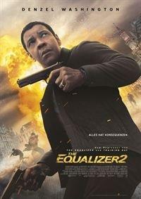 The Equalizer Ganzer Film Deutsch